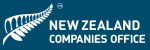 New Zealand Registed Company